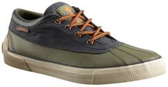 Men's Goodlife™ Waterproof Low Duck Shoe