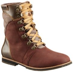 Women's Twentythird™ Ave II Mid Boot