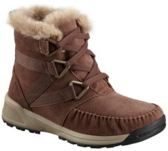 Women's Maragal™ Mid WP Boots