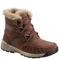 c553c0c717 Women s Boots - Free Shipping for Members