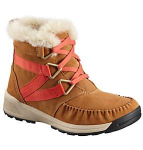 Women's Maragal™ Mid WP Boots
