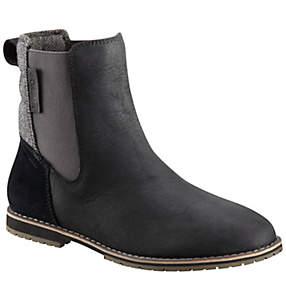 Women's Twentythird™ Ave Chelsea Boot