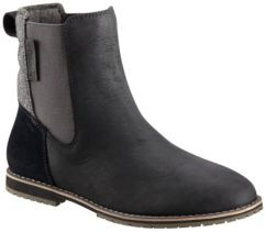 Women's Twentythird™ Ave Chelsea Boot