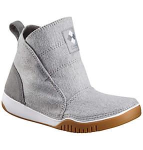 Women's Bridgeport™ Mid Wool Boot