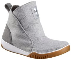 Women's Bridgeport™ Mid Wool Boot