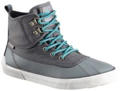 Women's Goodlife™ High-Top Duck Shoe
