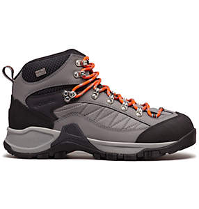 Men's Table Rock™ OutDry™ Hiking Boot