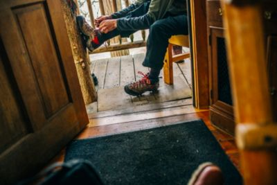 Men's Table Rock™ OutDry™ Hiking Shoe