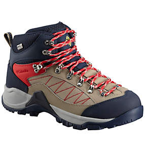Men's Table Rock™ OutDry™ Hiking Shoe