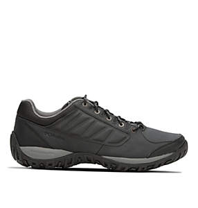 Men's Ruckel Ridge™ Trail Shoes