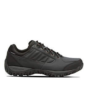 Men's Ruckel Ridge™ Waterproof Shoes