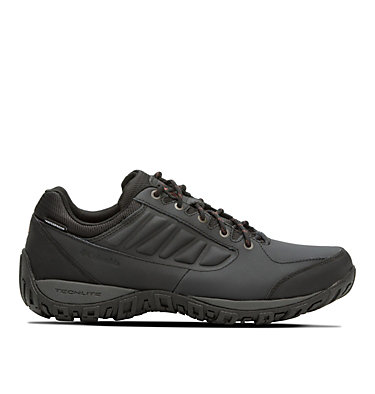 Men's Ruckel Ridge™ Waterproof Shoes , front