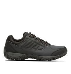 Scarpe Ruckel Ridge™ Waterproof da uomo