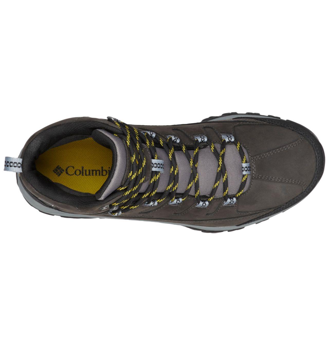 14a8591a276 Men's Terrebonne™ II Outdry™ Mid-Cut Trail Shoes