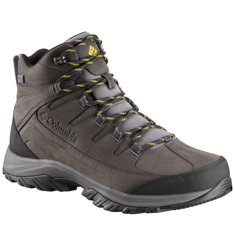 Zapato trail de caña media Terrebonne™II Outdry™ para hombre Zapato trail de caña media Terrebonne™II Outdry™ para hombre, front