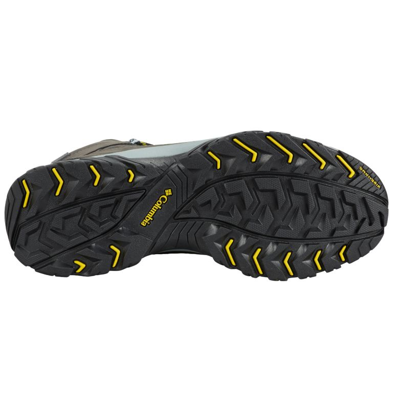 Zapato trail de caña media Terrebonne™II Outdry™ para hombre Zapato trail de caña media Terrebonne™II Outdry™ para hombre