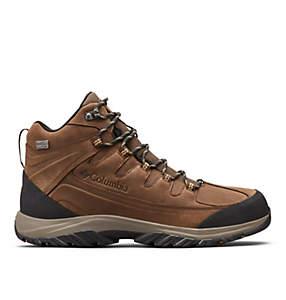 Men's Terrebonne™ II Mid OutDry™ Trail Shoe