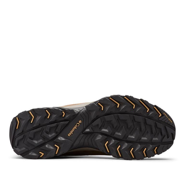 Chaussure De Randonnée Mi-Montante Terrebonne™ II Outdry™ Homme Chaussure De Randonnée Mi-Montante Terrebonne™ II Outdry™ Homme