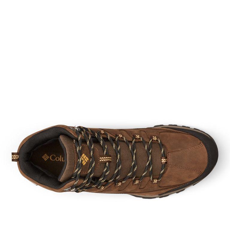 Chaussure De Randonnée Mi-Montante Terrebonne™ II Outdry™ Homme Chaussure De Randonnée Mi-Montante Terrebonne™ II Outdry™ Homme, top