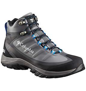 Men's Terrebonne™ II Mid Titanium OutDry™ Extreme Boot