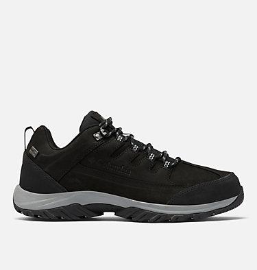 Zapato de montaña Terrebonne™II Outdry™ para hombre , front
