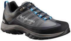 Men's Terrebonne™ II Titanium OutDry™ Extreme Shoe