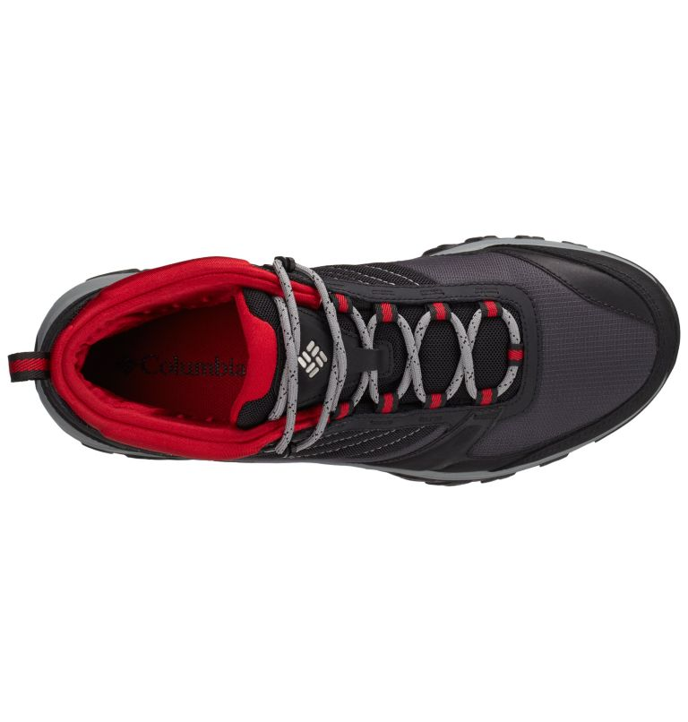 Men's Terrebonne™ II Sport Omni-Tech™ Shoe Men's Terrebonne™ II Sport Omni-Tech™ Shoe, back