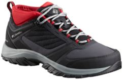 Men's Terrebonne™ II Sport Omni-Tech™ Shoe