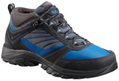 Men's Terrebonne™ II Sport Omni-Tech™