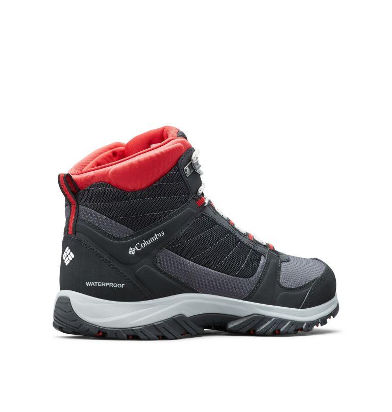Men's Terrebonne™ II Sport Mid Omni-Tech™ Boots Men's Terrebonne™ II Sport Mid Omni-Tech™ Boots, 3/4 back