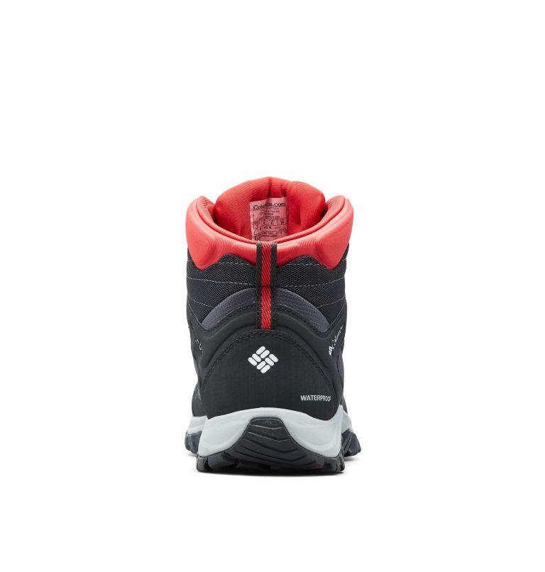 Men's Terrebonne™ II Sport Mid Omni-Tech™ Boots Men's Terrebonne™ II Sport Mid Omni-Tech™ Boots, back