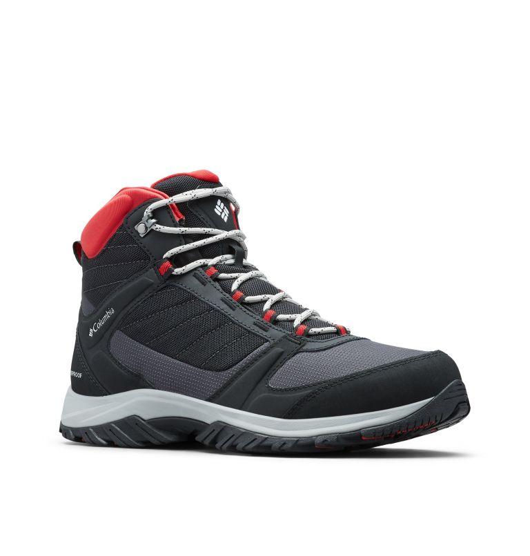 Men's Terrebonne™ II Sport Mid Omni-Tech™ Boots Men's Terrebonne™ II Sport Mid Omni-Tech™ Boots, 3/4 front