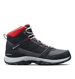 Terrebonne™ II Sport Mid Omni-Tech™ Schuh für Herren