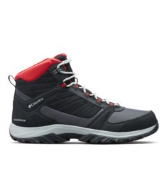 Men's Terrebonne™ II Sport Mid Omni-Tech™ Boot