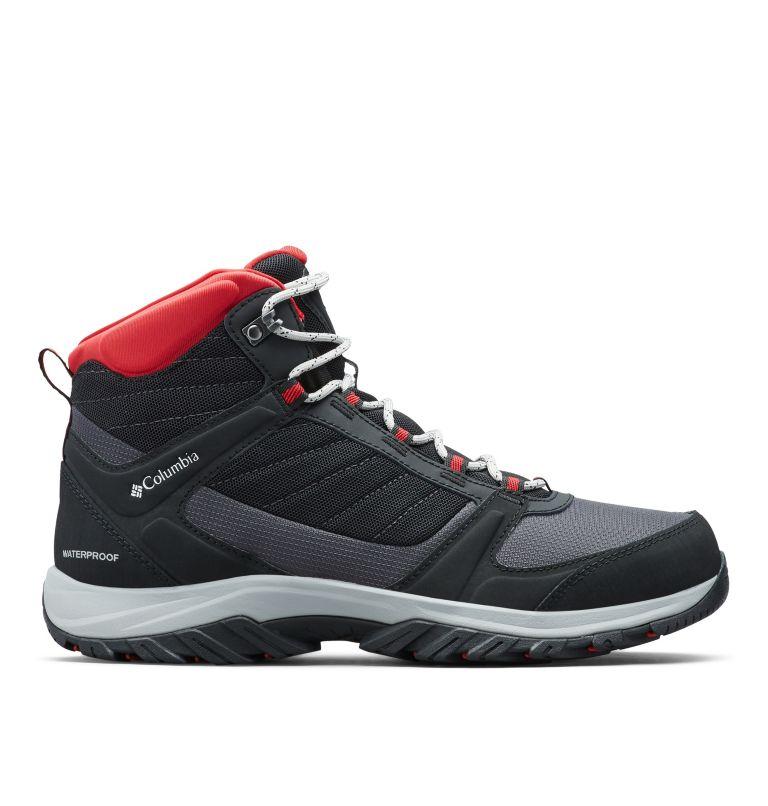 Men's Terrebonne™ II Sport Mid Omni-Tech™ Boots Men's Terrebonne™ II Sport Mid Omni-Tech™ Boots, front