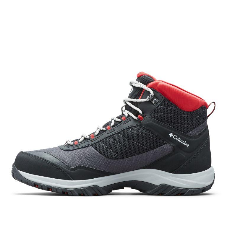 Men's Terrebonne™ II Sport Mid Omni-Tech™ Boots Men's Terrebonne™ II Sport Mid Omni-Tech™ Boots, medial