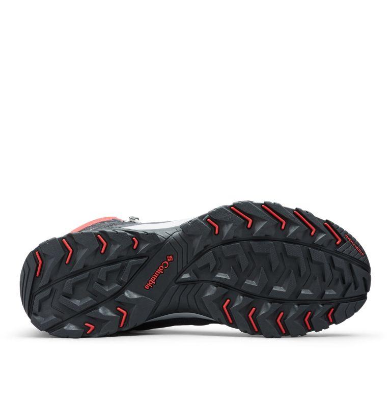 Men's Terrebonne™ II Sport Mid Omni-Tech™ Boots Men's Terrebonne™ II Sport Mid Omni-Tech™ Boots