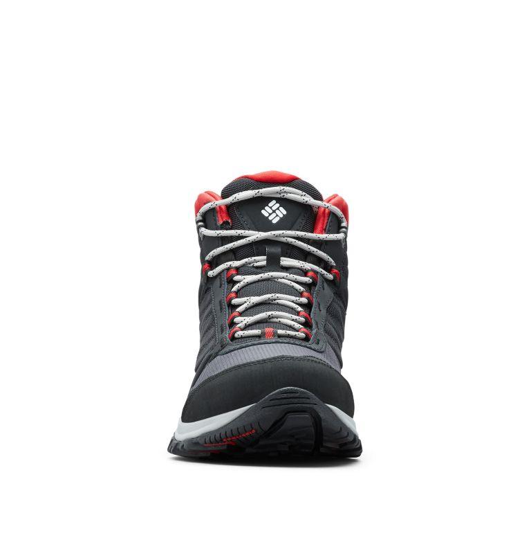 Men's Terrebonne™ II Sport Mid Omni-Tech™ Boots Men's Terrebonne™ II Sport Mid Omni-Tech™ Boots, toe