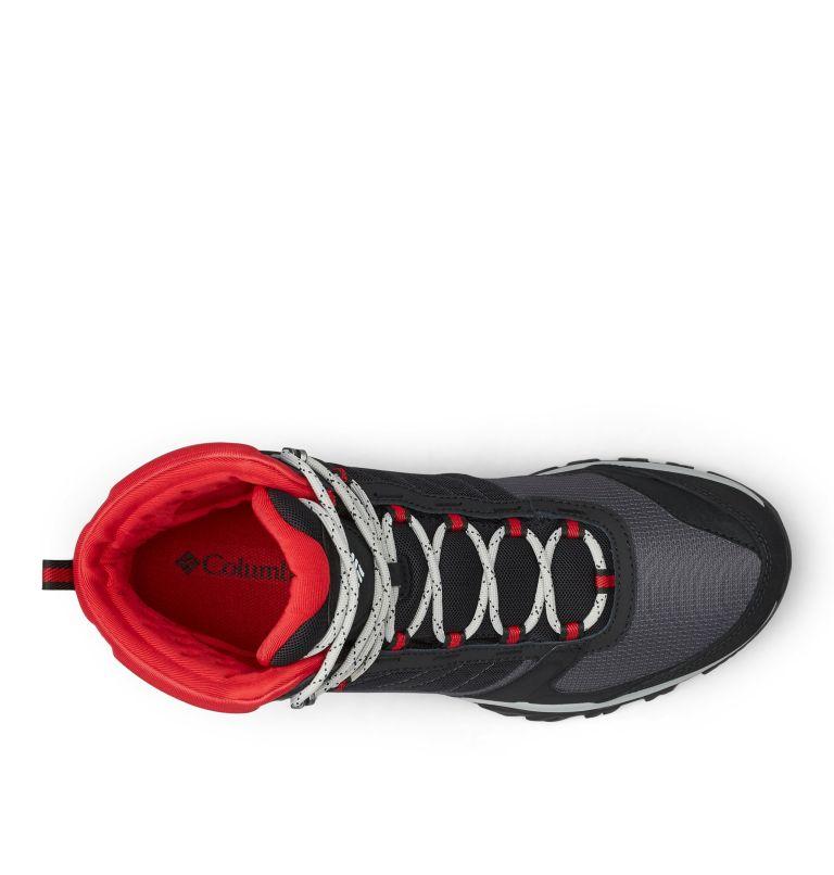 Men's Terrebonne™ II Sport Mid Omni-Tech™ Boots Men's Terrebonne™ II Sport Mid Omni-Tech™ Boots, top