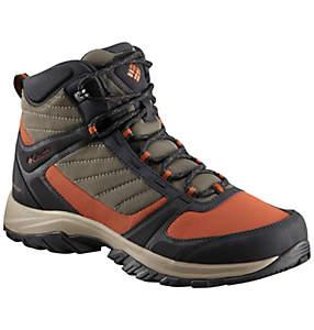 Men's Terrebonne™ II Sport Mid Omni-Tech™ Boot
