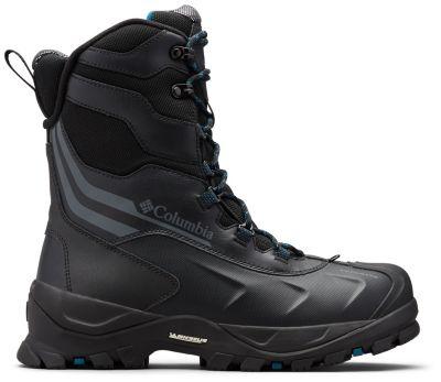 Men's Bugaboot™ Plus IV XTM Omni-Heat™ Boot | Tuggl