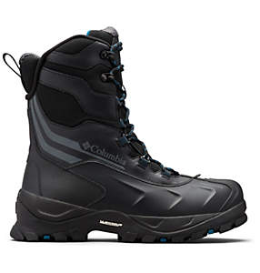 Men's Bugaboot™ Plus IV XTM Omni-Heat™ Boot