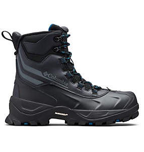 Men's Bugaboot™ Plus IV Omni-Heat™ Snow Boots