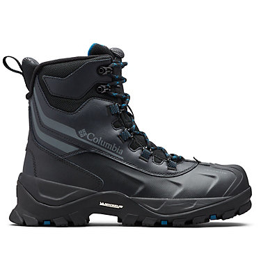 Men's Bugaboot™ Plus IV Omni-Heat™ Snow Boots , front