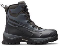 Bugaboot™ PlusIV Omni-Heat™ Schuh für Herren