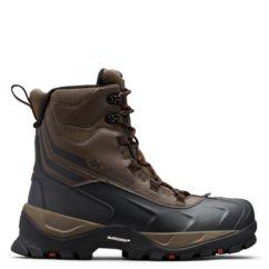 Men s Bugaboot™ Plus IV Omni-Heat™ Boot 634dabb3afc2e