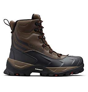 Men's Bugaboot™ Plus IV Omni-Heat™ Boot - Wide