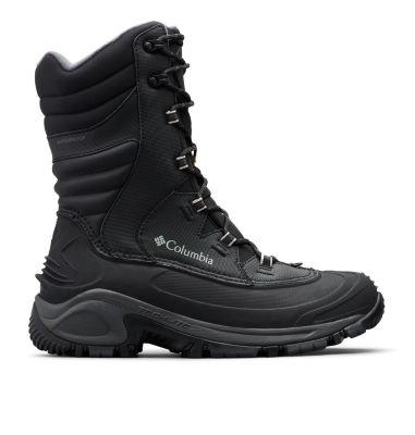 Men's Bugaboot™ III XTM Boot | Tuggl