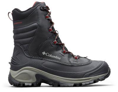 Men S Bugaboot Iii Boot Columbia Com