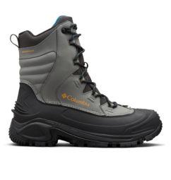 Men's Bugaboot™ III Boot